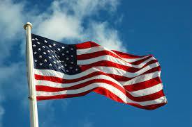 us flag - updatenews360