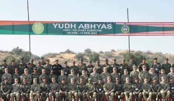 yuth abyas 21 -updatenews360