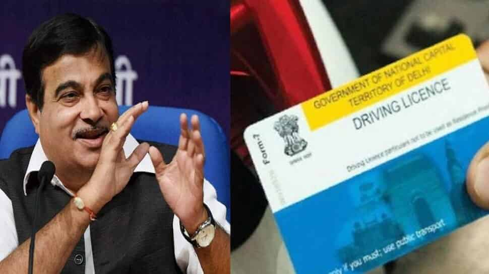 18 driving license, registration, and other RTO services can now be availed online