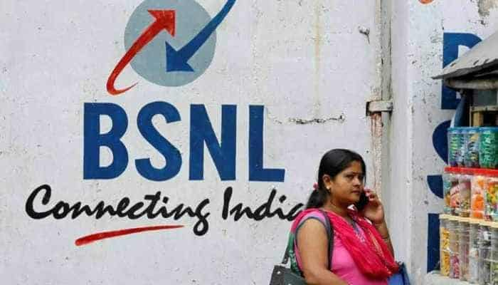 Want a free SIM card? BSNL offering free 4G SIM card with Rs 75 Plan till March 31