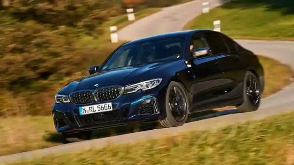 Bookings for BMW M340i xDrive now open, special incentive for first 40 buyers