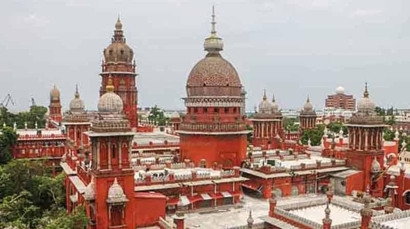 Chennai HC Vanniyar -Updatenews360
