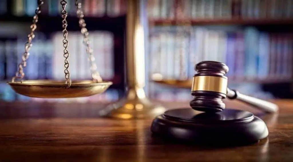 Court_UpdateNews360