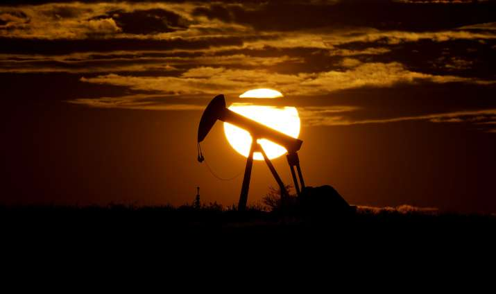 Crude_Oil_Exploration_UpdateNews360