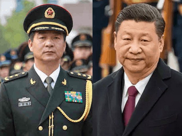 General_Zhao_Zongqi_China_PLA_UpdateNews360