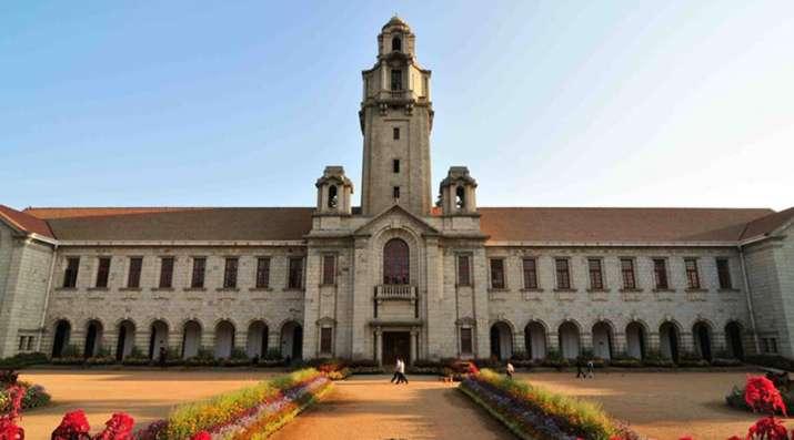 IISc_Bengaluru_UpdateNews360