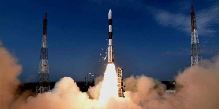 ISRO_Satellite_UpdateNews360