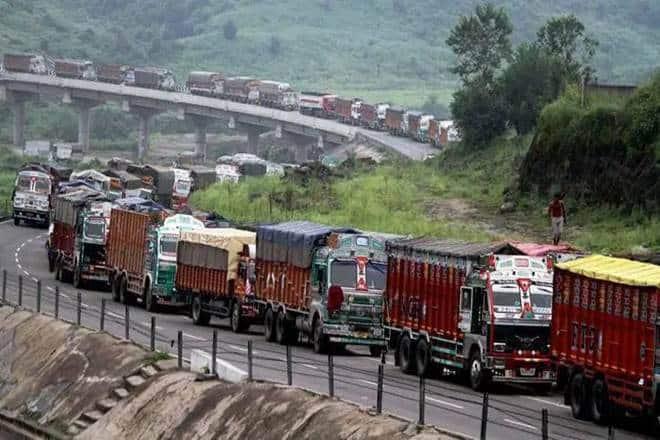 Jammu_Kashmir_Highway_UpdateNews360