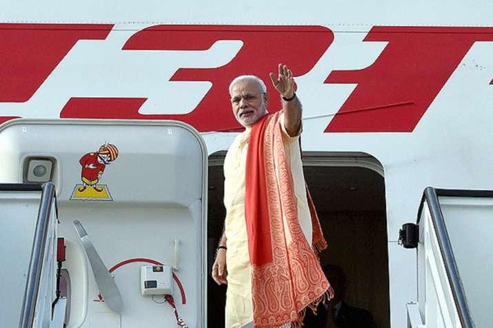 Modi_AIr_India_UpdateNews360