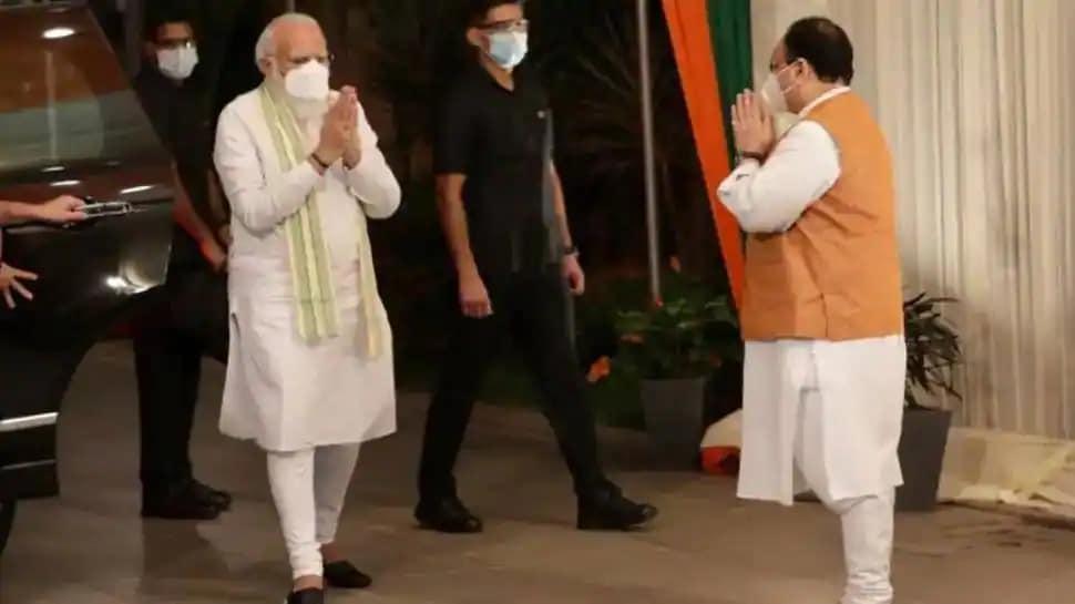 Modi_CEC_Meet_UpdateNews360