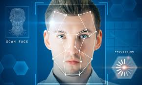 NHAI introduces AI-based face recognition system for attendance monitoring