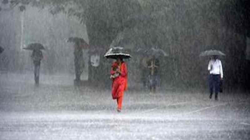 Nellai heavy Rain-Updatenews360