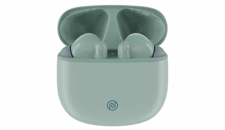 Noise launches Buds Play TWS earbuds at an introductory price of Rs 2,999