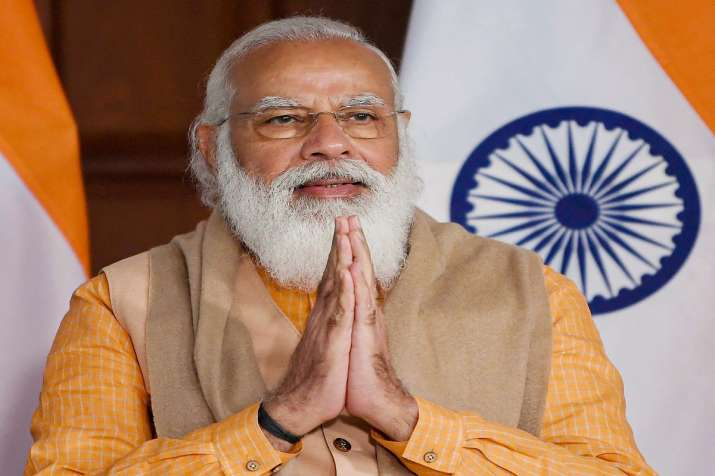 PM_Narendra_Modi_UpdateNews360
