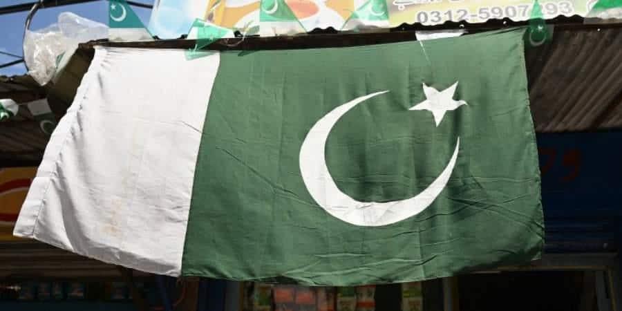 Pakistan_flag_UpdateNews360