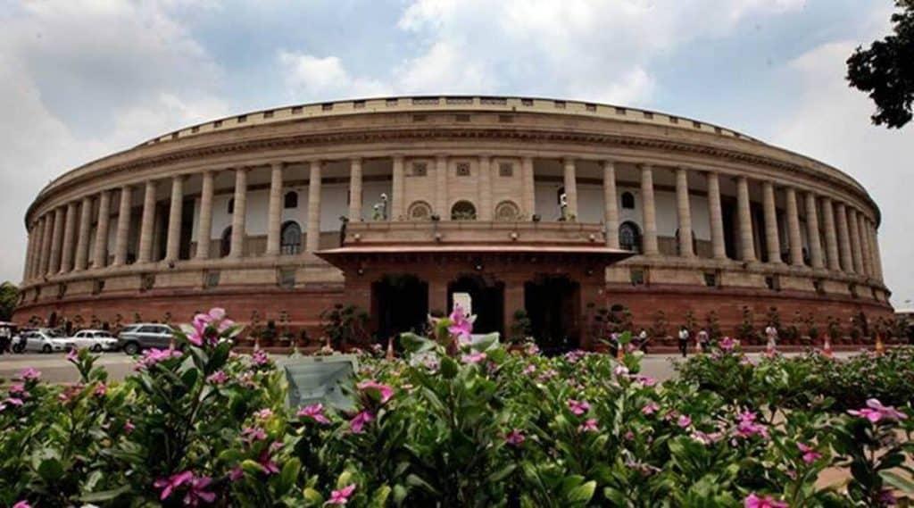 Parliament_UpdateNews360