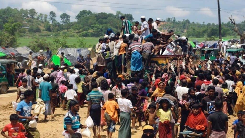 Rohingya_Refugess_India_UpdateNews360