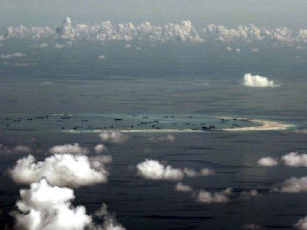 South_China_Sea_UpdateNews360