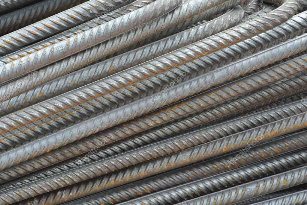 Steel_Industry_UpdateNews360