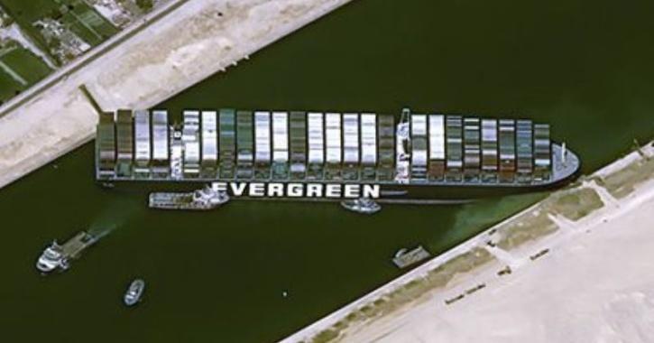 Suez_Canal_Ship_EverGiven_UpdateNews360