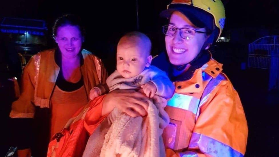 Sydney_Flood_Rescue_UpdateNews360