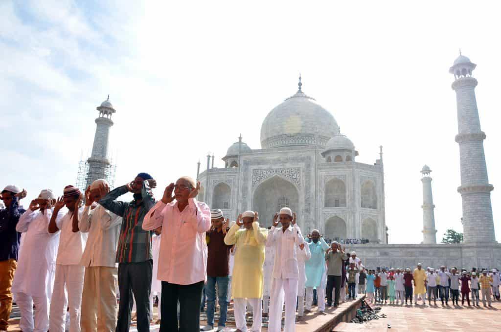 Taj_Mahal_UpdateNews360