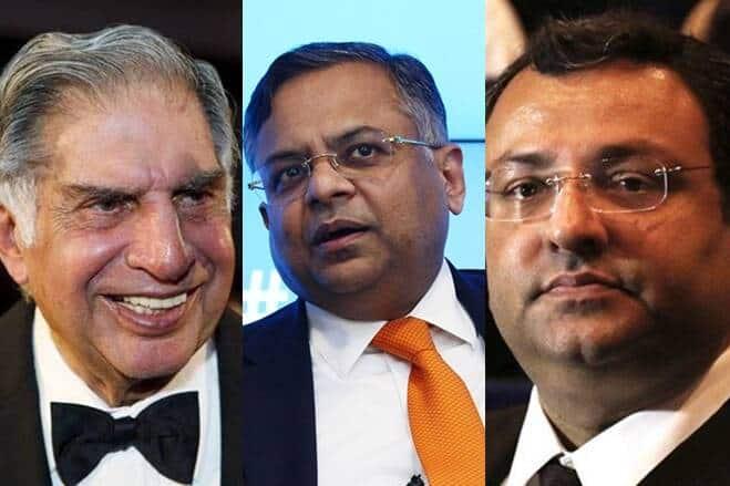 Tata_Chairman_Post_UpdateNews360