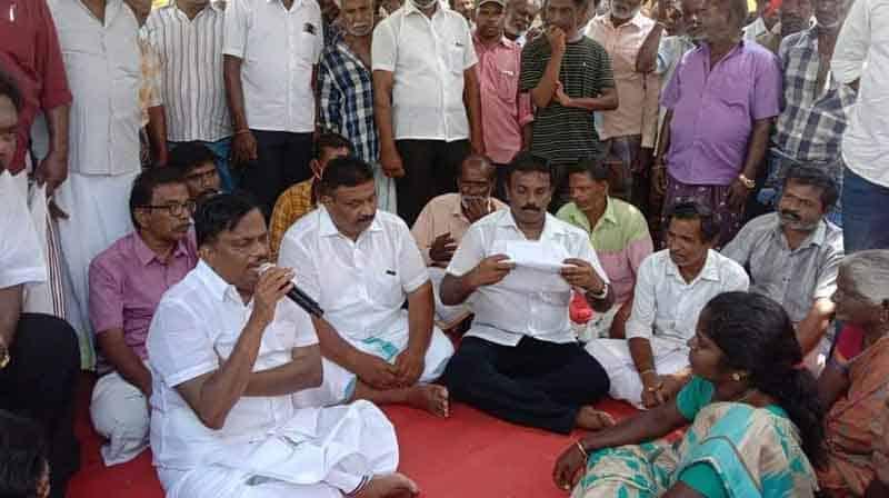Thalavai Sundaram -Updatenews360