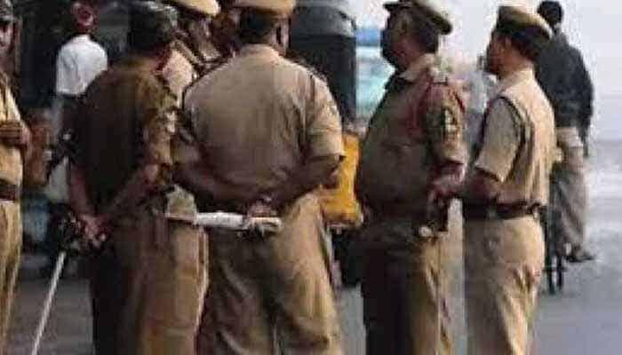 UP_STF_kills_two_shooters_of_Mukhtar_Ansari_gang_UpdateNews360