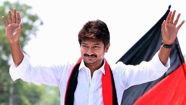 Udhayanithi stalin - Updatenews3
