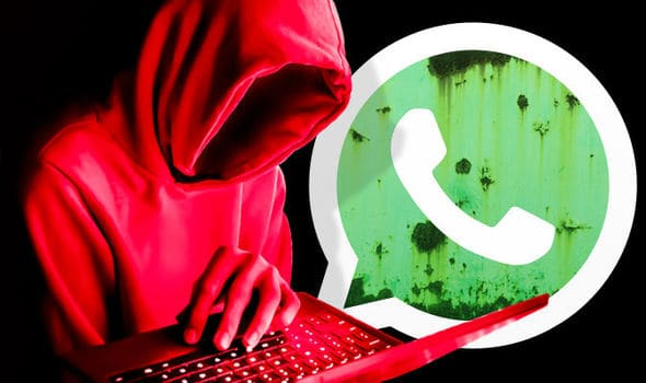 WhatsApp Scam Check all details of this FAKE plan here