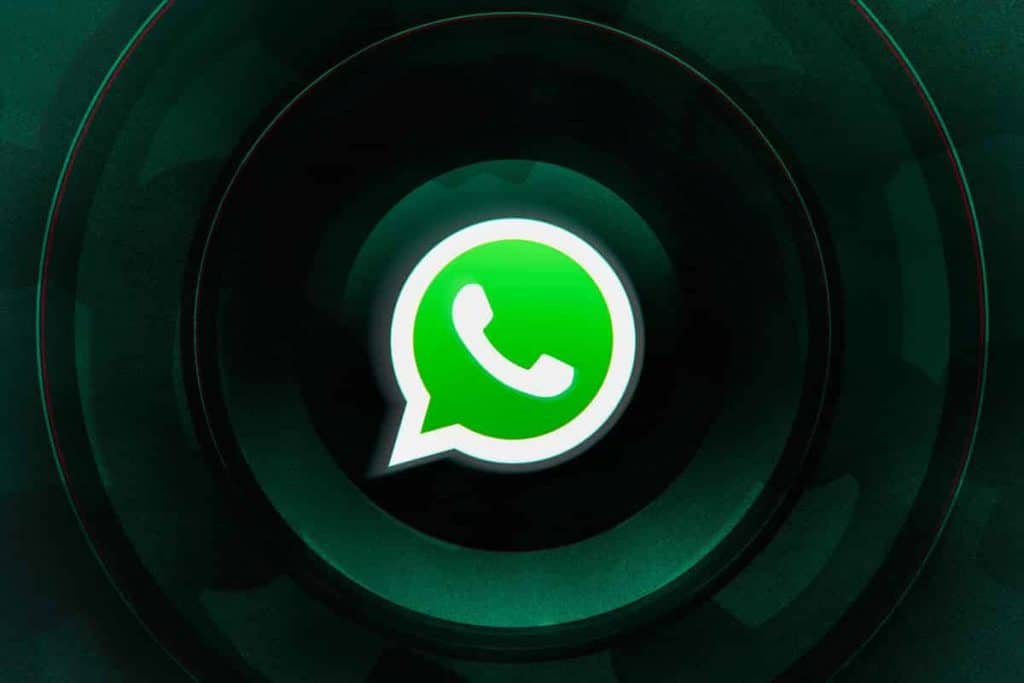 WhatsApp may soon work without your phone and internet