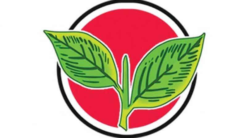 admk leaf - updatenews360