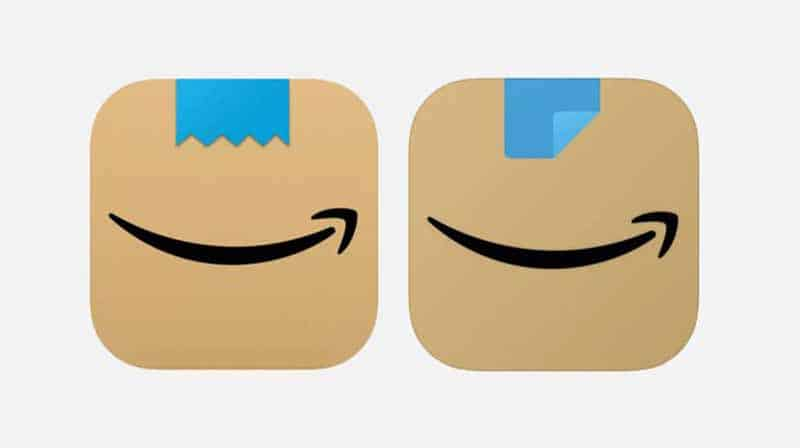 amazon logo1 - updatenews360