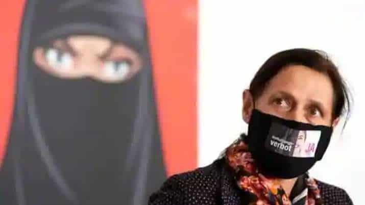 burqa_ban_updatenews360