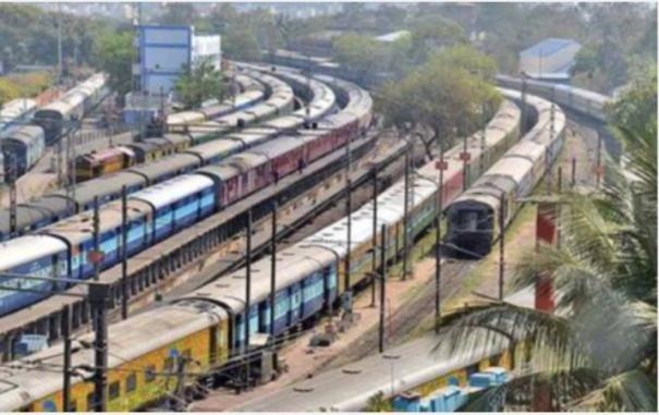 chennai trains - updatenews360