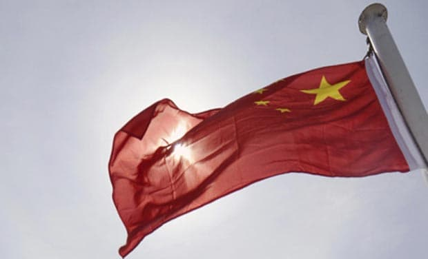 china_flag_updatenews360
