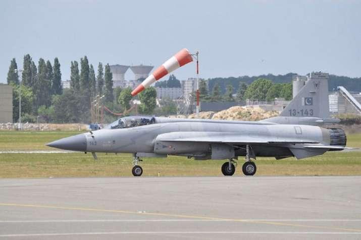 china_pak_jf-17_updatenews360