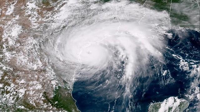 cyclone - updatenews360