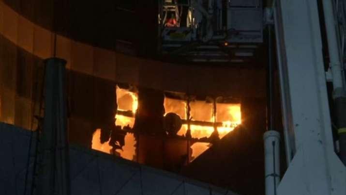 fire_mumbai_hospital_updatenews360