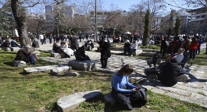 greece_earthquake_updatenews360