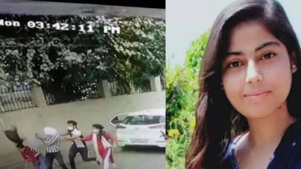 hariyana-murder1-updatenews360