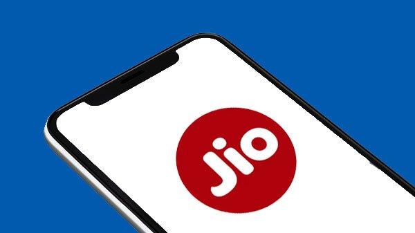 Reliance Jio announces Super Value, Trending and Best Selling prepaid plans