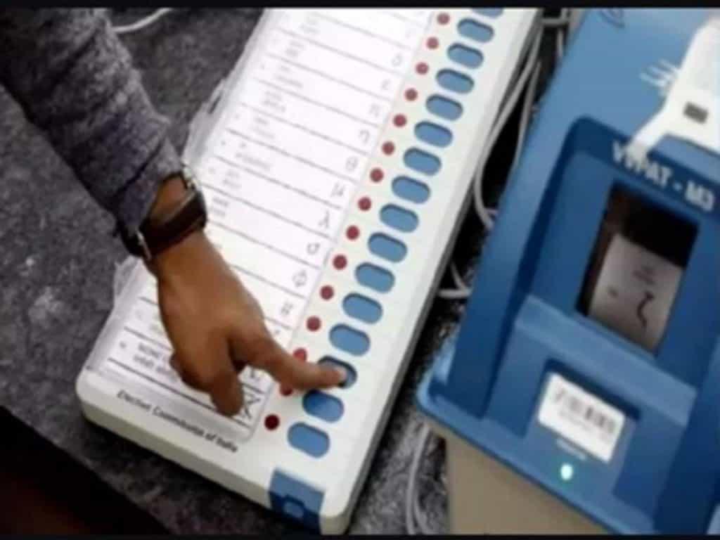 kerala election - updatenews360
