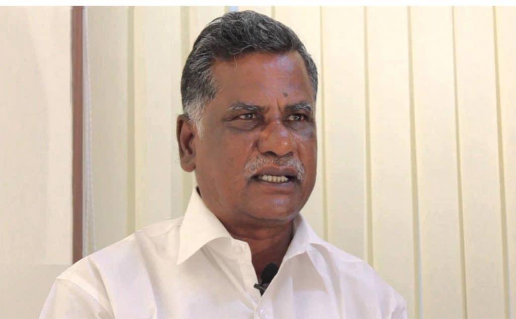 mutharasan - updatenews360