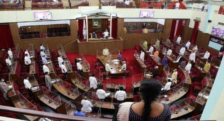 odisha_assembly_Updatenews360