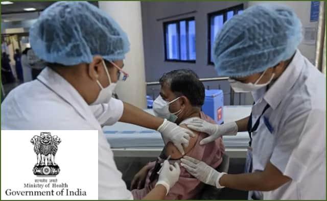 senior vaccine - updatenews360