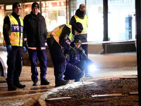 sweden_Updatenews360