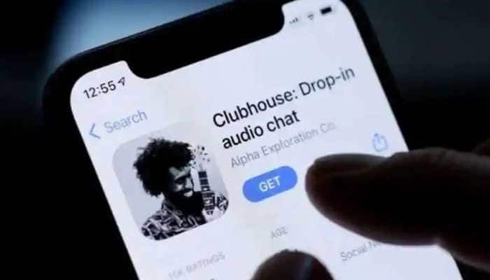 After Facebook and LinkedIn, Clubhouse suffers data leak of 1.3 million users