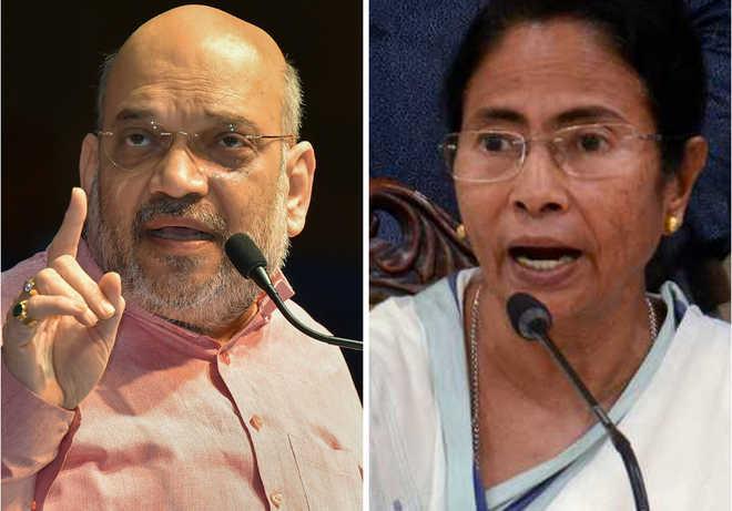 Amit_Shah_Mamata_Banarjee_Bengal_UpdateNews360